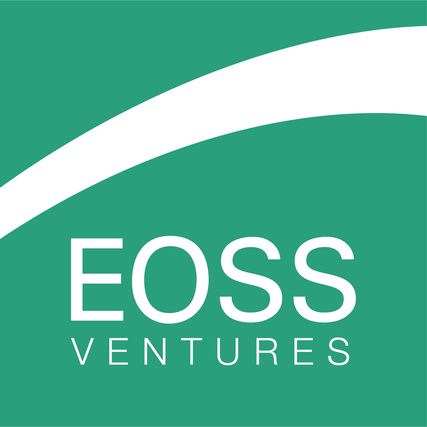 EOSS Industries Holding GmbH