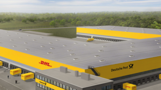 dhl_warehouse